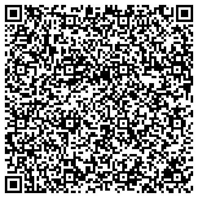 QR-код с контактной информацией организации Petrol Service Company (Петрол Сервис Компани), ТОО