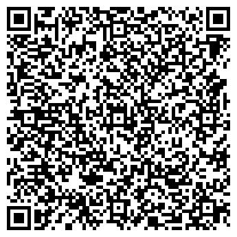 QR-код с контактной информацией организации Гранат НТ, ТОО