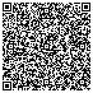QR-код с контактной информацией организации Caspian Contractors Trust, ТОО