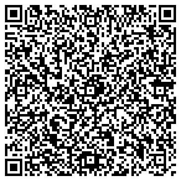 QR-код с контактной информацией организации РММЗ, ТОО