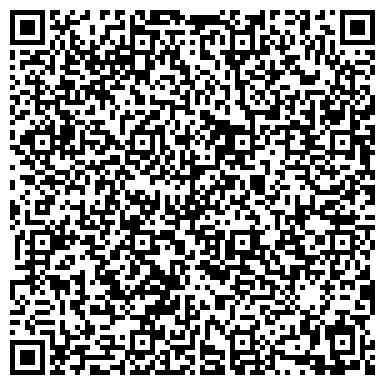 QR-код с контактной информацией организации Казахстан Энерго Компани, ТОО