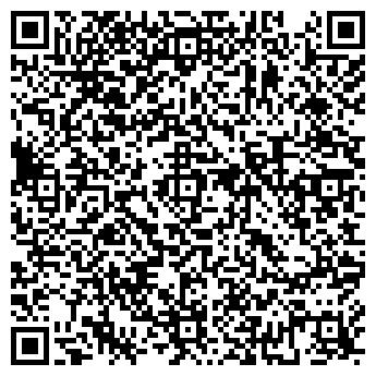 QR-код с контактной информацией организации Тумар Экспо, ТОО