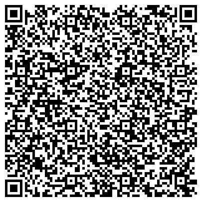 QR-код с контактной информацией организации Zhanros Drilling (Жанрос Дриллинг), ТОО