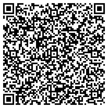 QR-код с контактной информацией организации КМС Технологиясы, ТОО