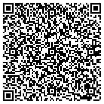 QR-код с контактной информацией организации КазРудСервис, ТОО