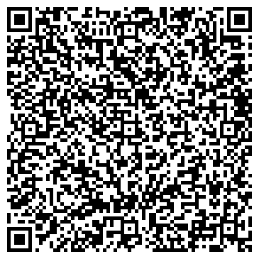 QR-код с контактной информацией организации Suncreative LTD (Санкреатив ЛТД),ТОО