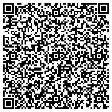 QR-код с контактной информацией организации ФМС Текнолоджиз АГ, Представительство