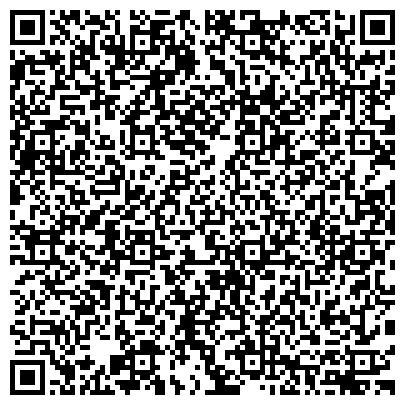QR-код с контактной информацией организации Ремгорсервис-2030 LTD, ТОО