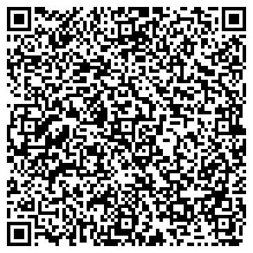 QR-код с контактной информацией организации Белтехпроминвест, ЗАО