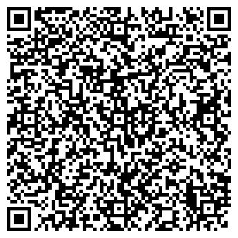 QR-код с контактной информацией организации Улыкбек НС, ТОО