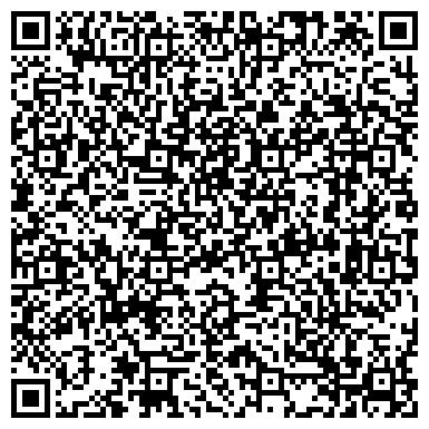 QR-код с контактной информацией организации Научно-технический центр стандартизации и сертификации, ТОО