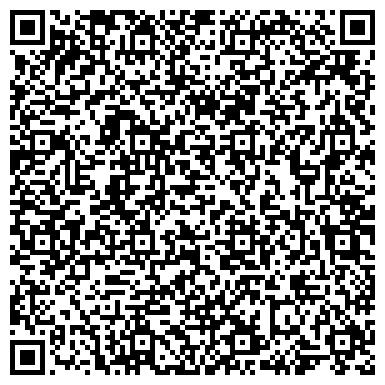 QR-код с контактной информацией организации Шибан Машиностроительный завод, Представительство