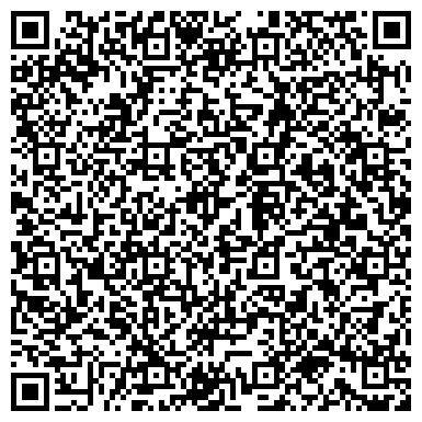 QR-код с контактной информацией организации ProTECH Oilfield Services (ПроТек Ойлфилд Серисэз), Компания
