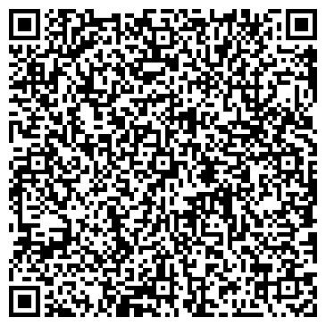 QR-код с контактной информацией организации Подзем Металлзащита, ТОО