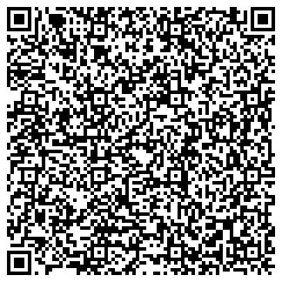 QR-код с контактной информацией организации Geo Tech Driling (Гео Тейч Дрилинг), компания