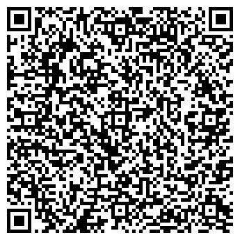 QR-код с контактной информацией организации Гидроспецстрой, ТОО