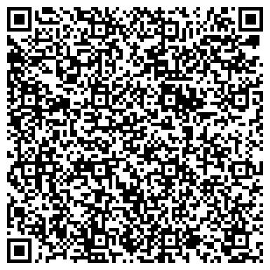 QR-код с контактной информацией организации Энергостройсервис 2010, ТОО