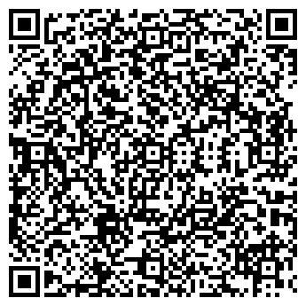QR-код с контактной информацией организации Шижага ЛТД, ТОО