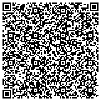QR-код с контактной информацией организации ВостокИнтстройПодряд, ТОО