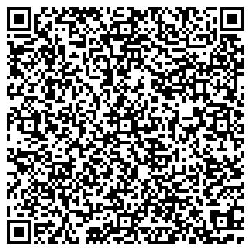QR-код с контактной информацией организации Ойл-Геоконсалтинг, ТОО