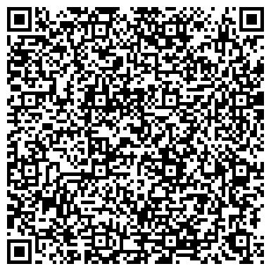 QR-код с контактной информацией организации Объединенная Энергетическая Компания, ЧПТУП