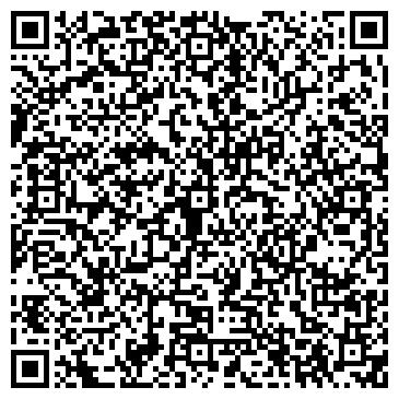 QR-код с контактной информацией организации Atk-Trade(Атк Триаде), ТОО