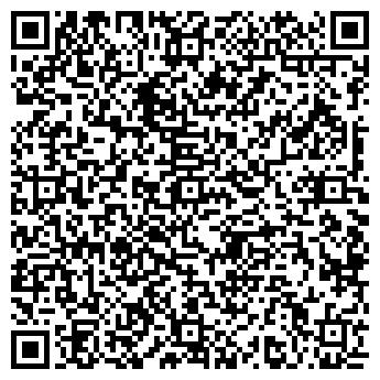 QR-код с контактной информацией организации Sat Komir (Сат Комир), Горнорудная Компания, ТОО