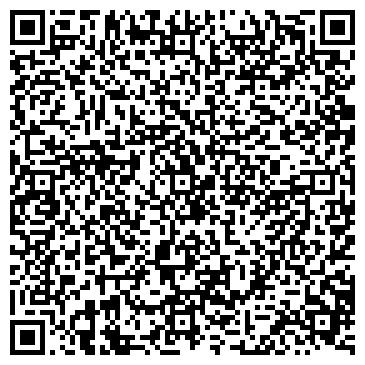 QR-код с контактной информацией организации Теплокоммунэнерго, ГКП