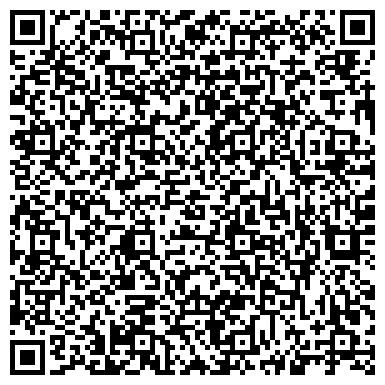 QR-код с контактной информацией организации Maten Petroleum (Матен Петролеум), АО