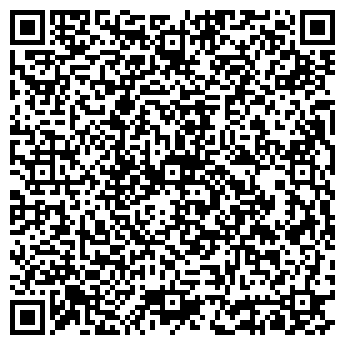 QR-код с контактной информацией организации Нефтехим-KZ, ТОО
