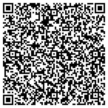 QR-код с контактной информацией организации Белстройтранс-Хабау, ООО