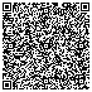 QR-код с контактной информацией организации Алматы Строй Геодезия, ТОО