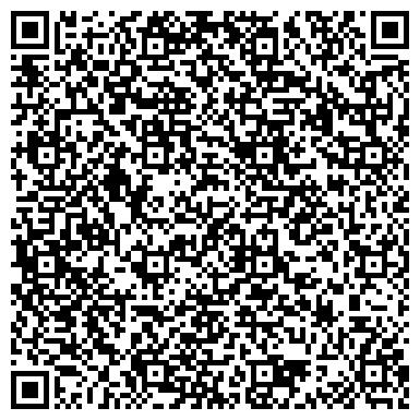 QR-код с контактной информацией организации Акжайыкэнергосауда, ТОО