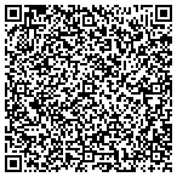 QR-код с контактной информацией организации Семашкевич А. А., ИП