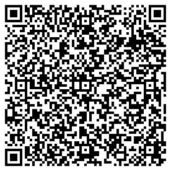 QR-код с контактной информацией организации Линотома Бел, СООО
