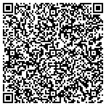 QR-код с контактной информацией организации Energy Partner (Энерджи Партнер), ТОО
