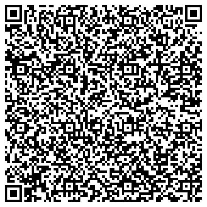 QR-код с контактной информацией организации North сaspian оperating сompany (Норт каспиан оперейтинг компани), НКОК, АО