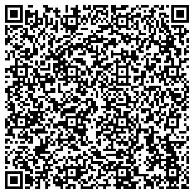 QR-код с контактной информацией организации KA Business Group, Компания