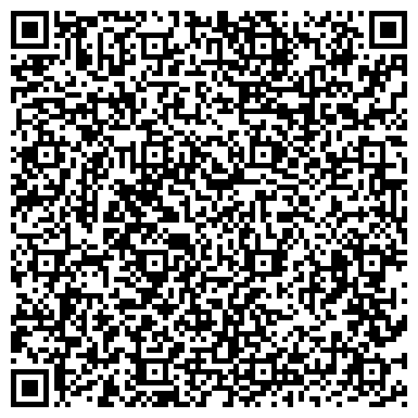 QR-код с контактной информацией организации Топливно-энергетическая компания «Жас-Мунай», ТОО