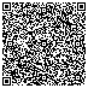 QR-код с контактной информацией организации Герасимов С. А., ИП