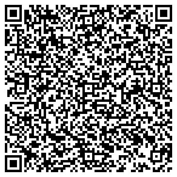 QR-код с контактной информацией организации ГеоЭксперт, Компания