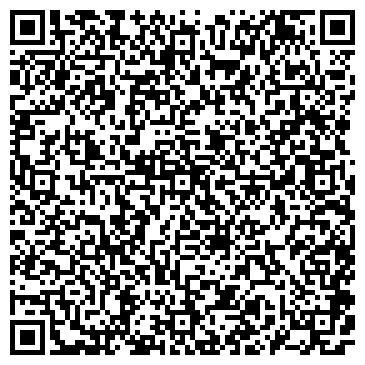 QR-код с контактной информацией организации Геодезические центр изыскания Жер, ТОО