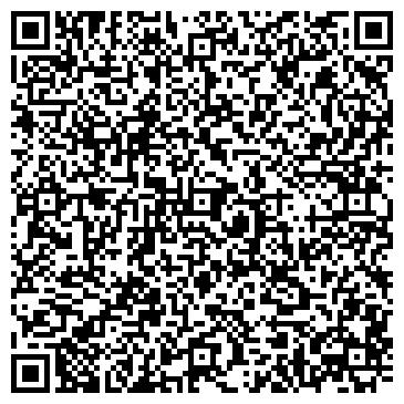 QR-код с контактной информацией организации Geo Mine Project (Гео Майн Прожект), ТОО