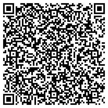 QR-код с контактной информацией организации РудСпецСтрой, ТОО