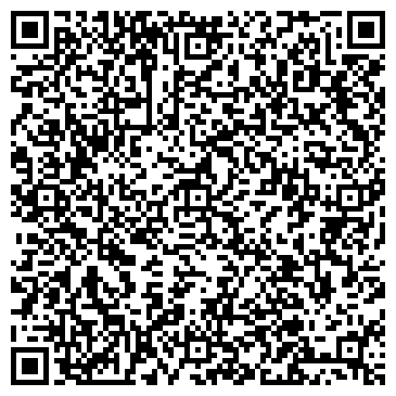 QR-код с контактной информацией организации Астанастрой Консалтинг, ТОО