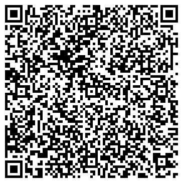 QR-код с контактной информацией организации ESN Ltd (ЕСН Лтд), ТОО