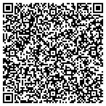 QR-код с контактной информацией организации КазБизнес-Консалтинг, ТОО