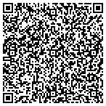 QR-код с контактной информацией организации Промстройпроект, ТОО