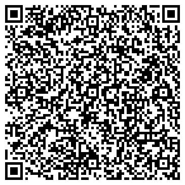 QR-код с контактной информацией организации Сметная документация, ИП