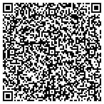 QR-код с контактной информацией организации Взрыв-Универсал, ТОО